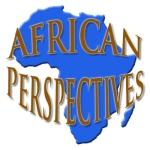 AP-logo_profilepic_2014