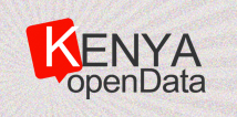 Kenya open data small