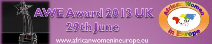 awe-award2013