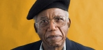 macjordan_chinua-Achebe