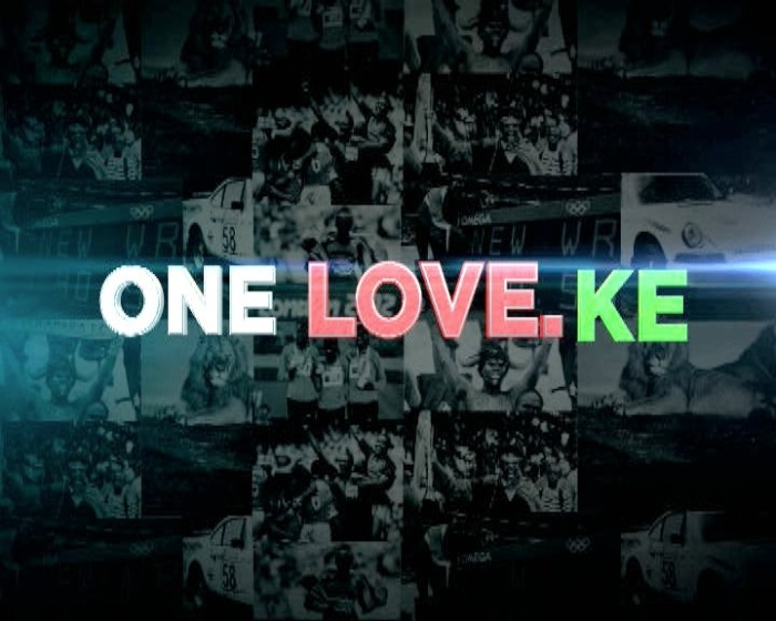 onelove.ke