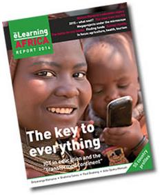 eLA Report2014