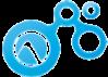 AfriLabs-logo