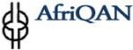 AfriQAN-logo
