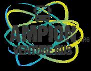 ampion venture bus logo
