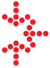 iceaddis logo