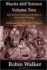 blacks&science-vol2 copy