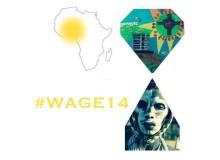 WAGE14-logo