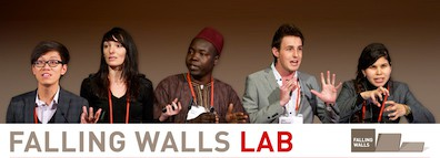 Falling Walls Lab