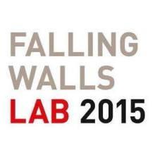 FWLab2015