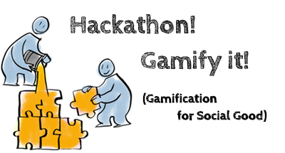 hackaphon_logo