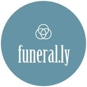 funeral.ly logo