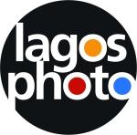 LagosPhoto